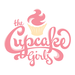 The Cupcake Girls Portland