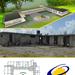 Gaskov Clerge Foundation