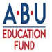 ABU Education Fund