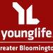 Young Life Greater Bloomington (IN35)