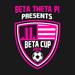 Beta Theta Pi