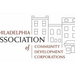 Philadelphia Association of Community Development Corporations
