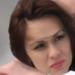 Dana Sol