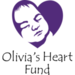 Olivia's Heart Fund