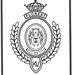 Kvic Corp