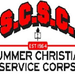 SDB SCSC