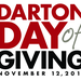 Darton State College Foundation