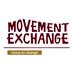 Movement Exchange at FSU