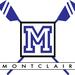 Montclair Crew Team