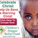 help life fundraising