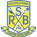 SRB Rowing