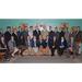 Leadership Blair County Class of 2015