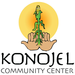 Konojel Community Center