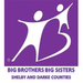Big Brothers Big Sisters Shelby & Darke County