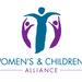 Women's and Children's Alliance
