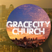 GraceCity Baltimore