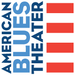 American Blues Theater