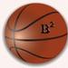 B2 Basketball