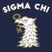GW Sigma Chi