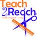 Teach 2 Reach Inc