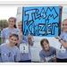 Team Kinzler