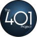 401 Project
