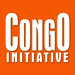 Congo Initiative